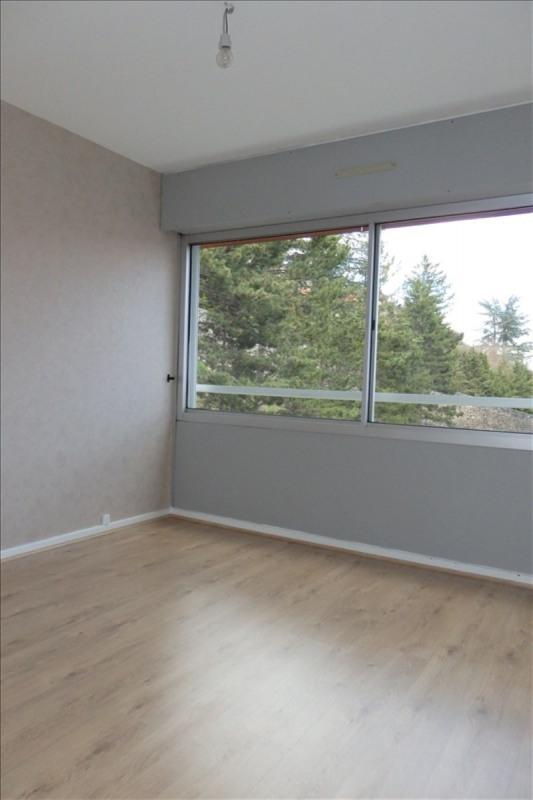 Sale apartment Vals pres le puy 81000€ - Picture 7