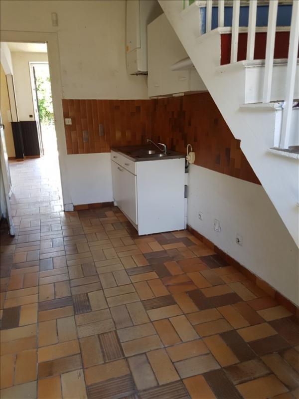 Location maison / villa Margaux 610€ CC - Photo 2