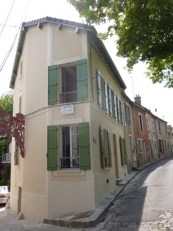 Vente immeuble Montigny-sur-loing 231000€ - Photo 3