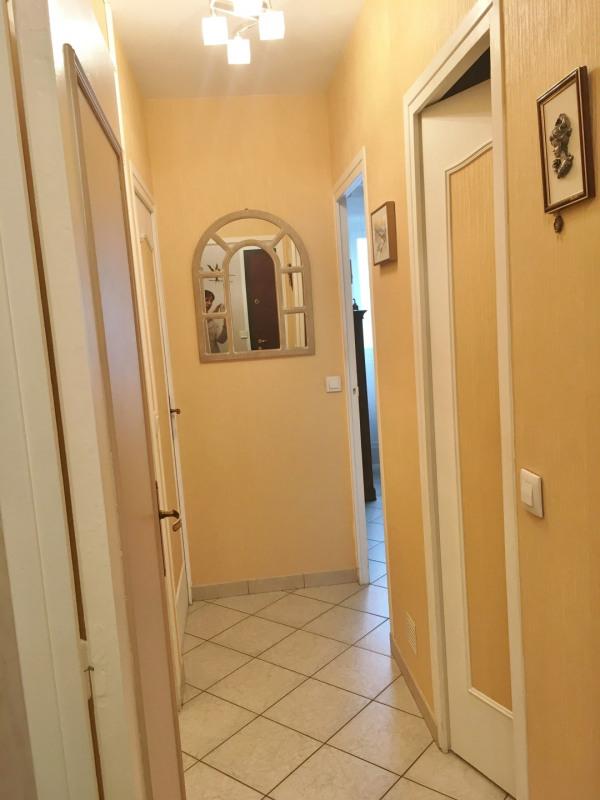 Viager appartement Lyon 7ème 13000€ - Photo 9