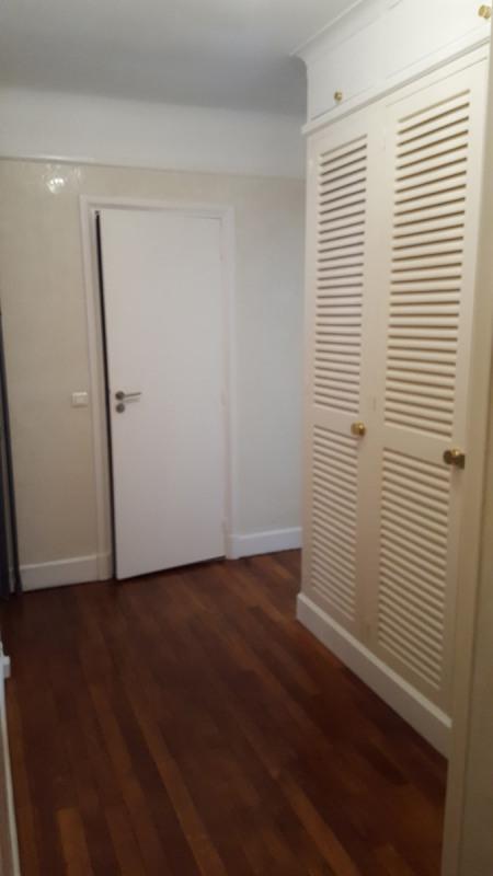 Location appartement Paris 16ème 1444€ CC - Photo 2