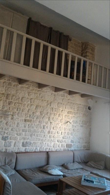 Vente maison / villa Coulonges sur l autize 152000€ - Photo 7
