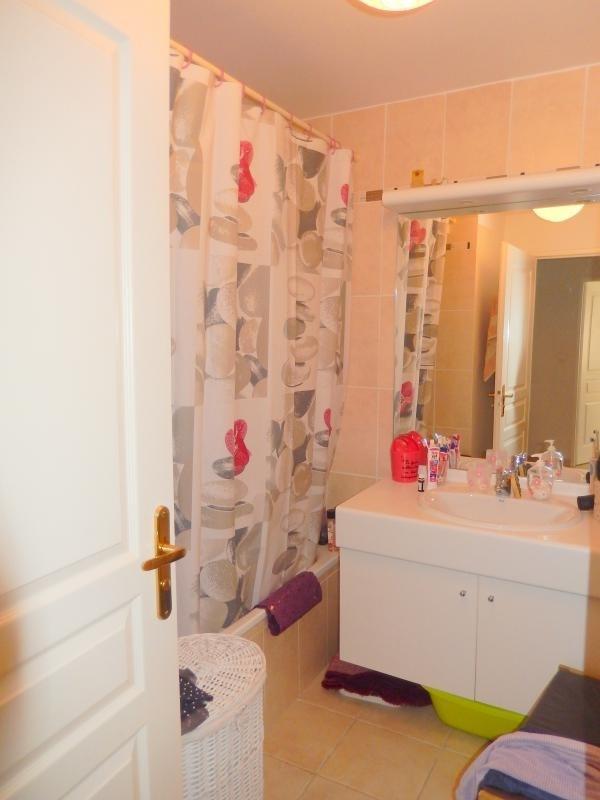 Vente appartement Roquebrune sur argens 208000€ - Photo 10