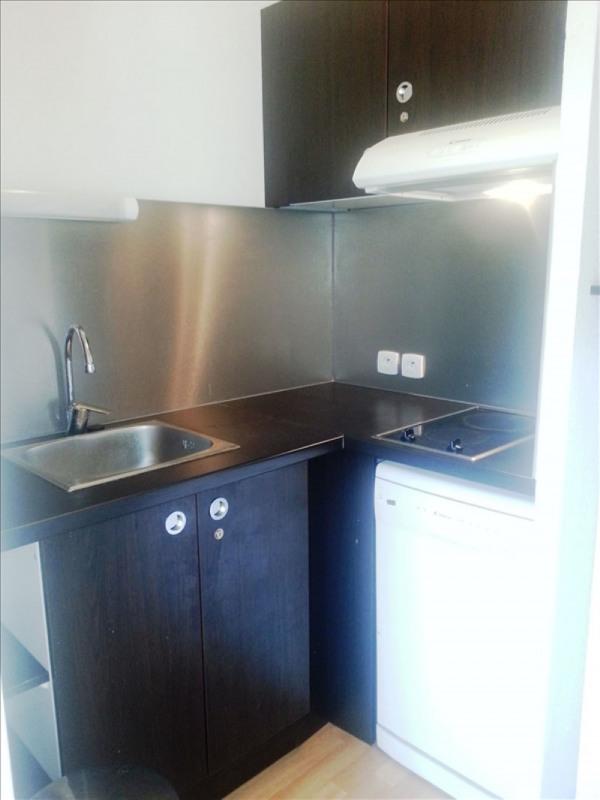 Vente appartement La londe les maures 93000€ - Photo 6