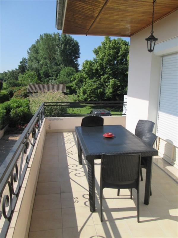 Vente maison / villa Pont de vaux 240000€ - Photo 7