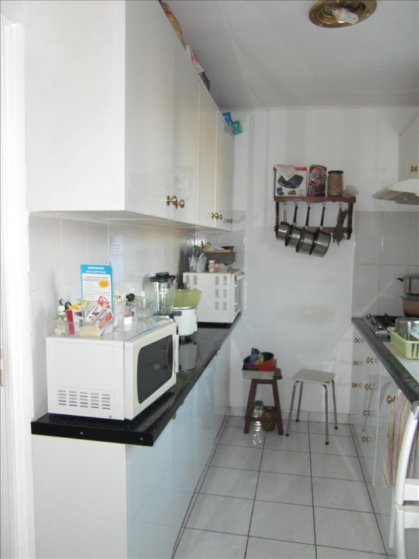 Vente maison / villa Neuilly plaisance 456 000€ - Photo 7