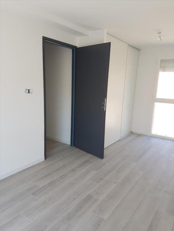 Sale house / villa Montelimar 220000€ - Picture 6