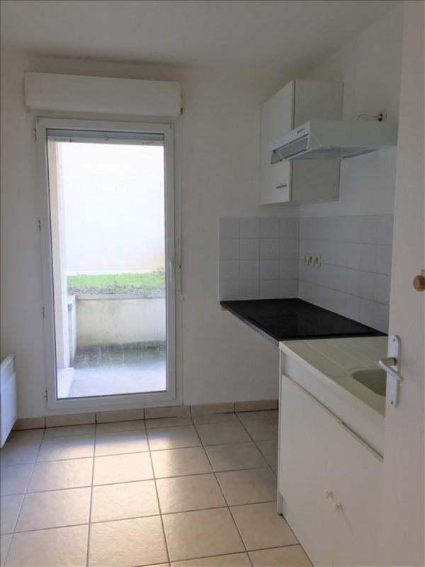 Location appartement Le haucourt 570€ CC - Photo 3