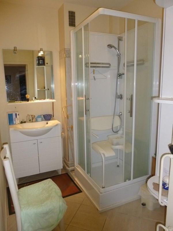 Vente appartement Caen 133000€ - Photo 6