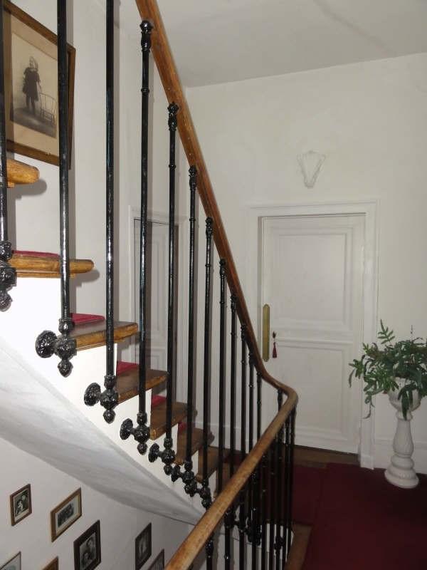 Vente maison / villa Montfort l amaury 840000€ - Photo 5