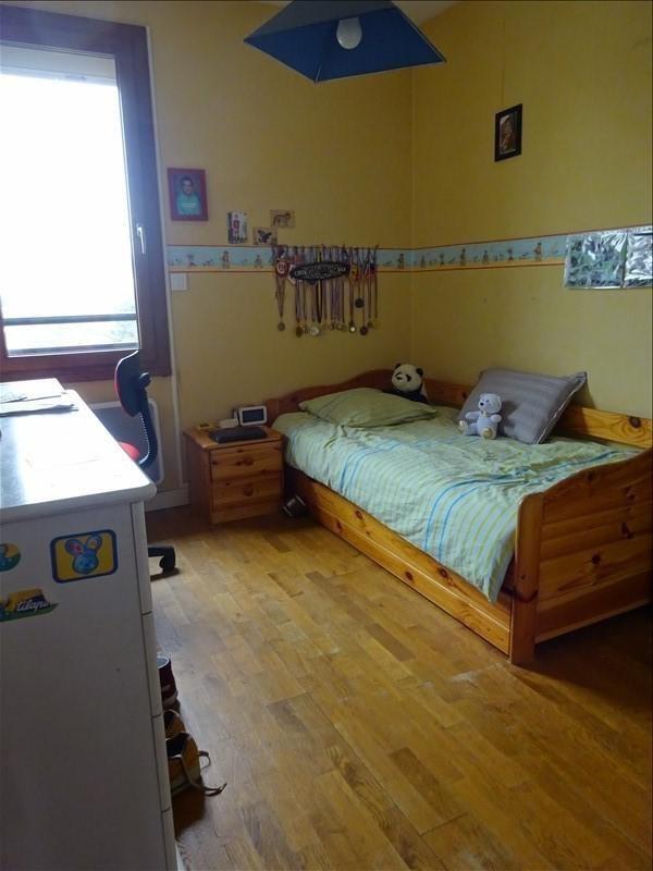 Vendita appartamento St genis laval 139000€ - Fotografia 3