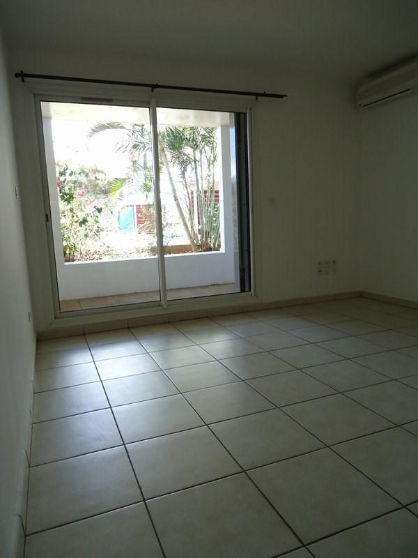 Vente appartement St denis 54500€ - Photo 1