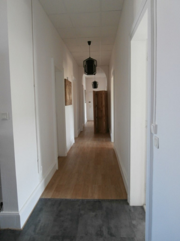 Sale apartment Bergerac 199 900€ - Picture 6