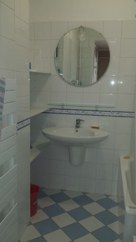 Rental apartment Annecy 1500€ CC - Picture 9