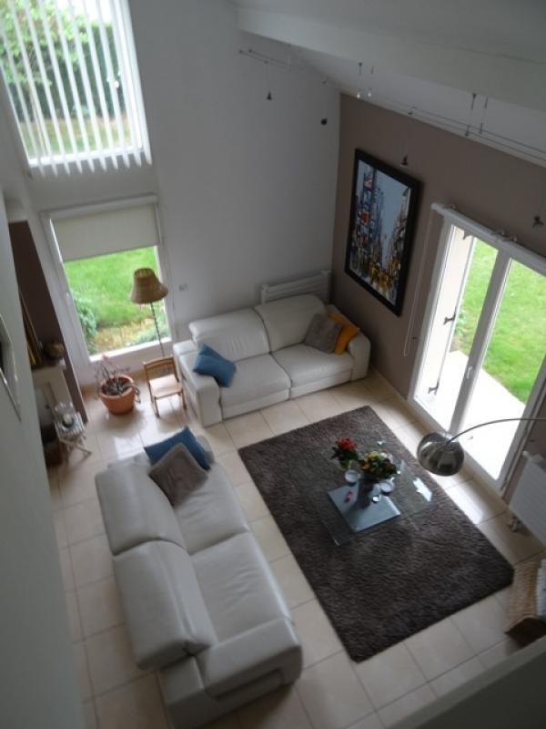 Sale house / villa Villennes sur seine 787500€ - Picture 6