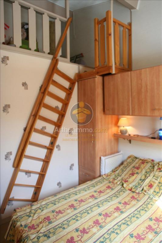Sale apartment Sainte maxime 200000€ - Picture 8