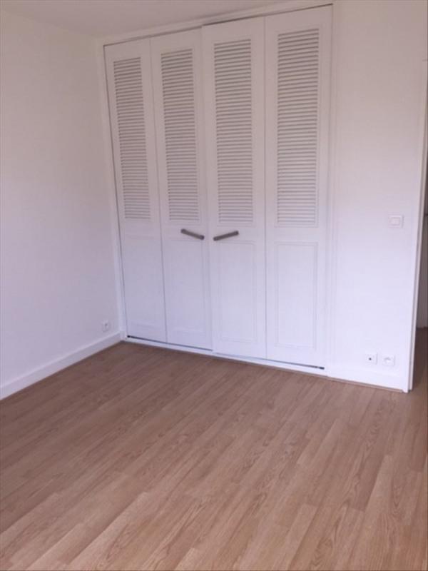 Vendita appartamento St denis 170000€ - Fotografia 6
