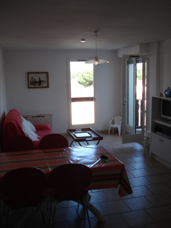 Vente appartement Boyardville 126 500€ - Photo 3