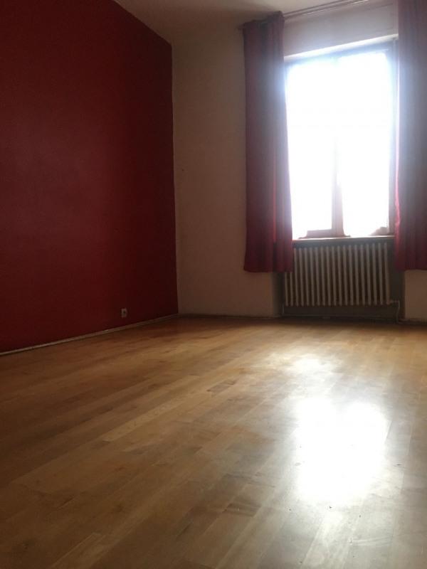 Vente appartement Colmar 150000€ - Photo 3
