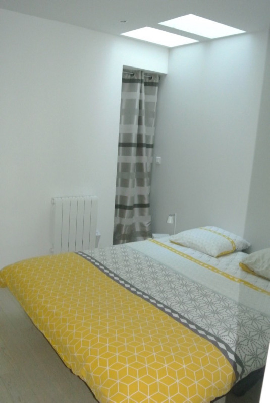 Vente appartement Bordeaux 380 000€ - Photo 8
