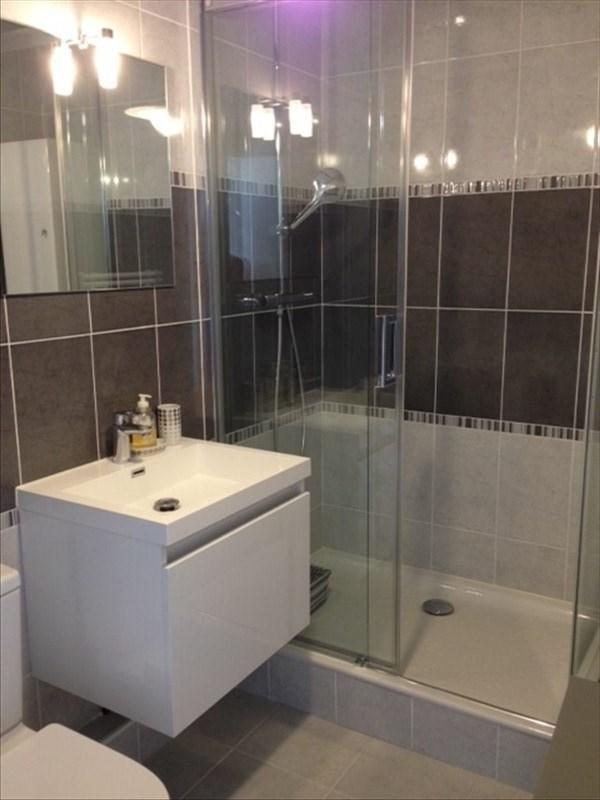 Rental apartment Rueil malmaison 770€ CC - Picture 3