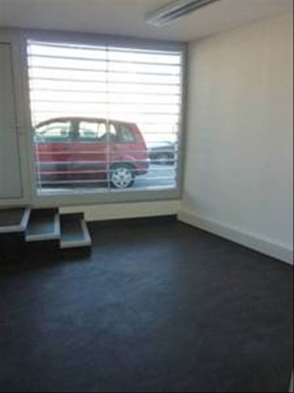Location bureau Marseille 15 2 022€ HT/HC - Photo 11