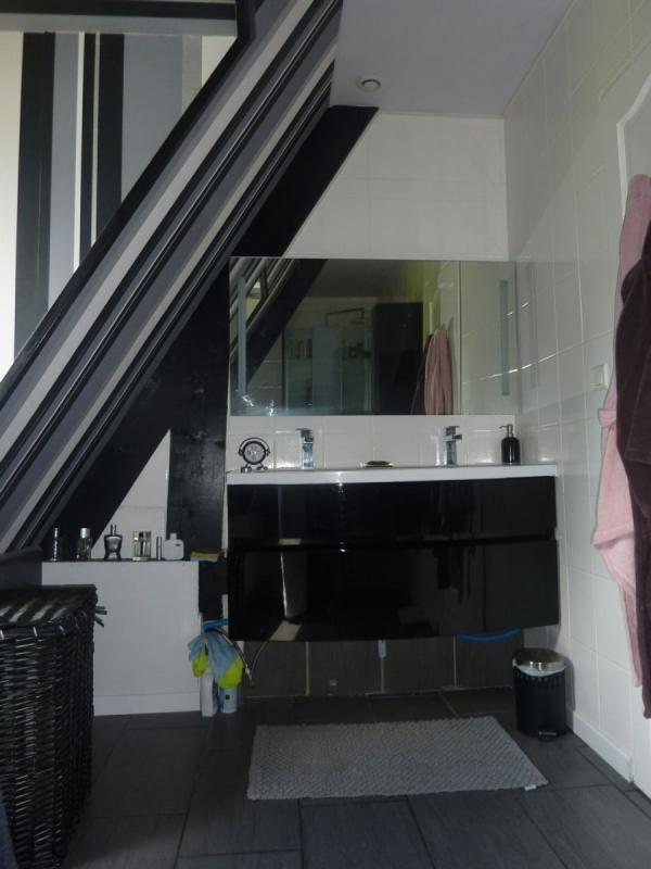 Vente maison / villa Lisieux 334950€ - Photo 7