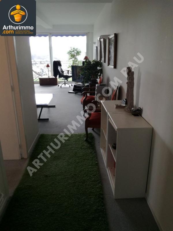 Sale apartment Pau 149990€ - Picture 6