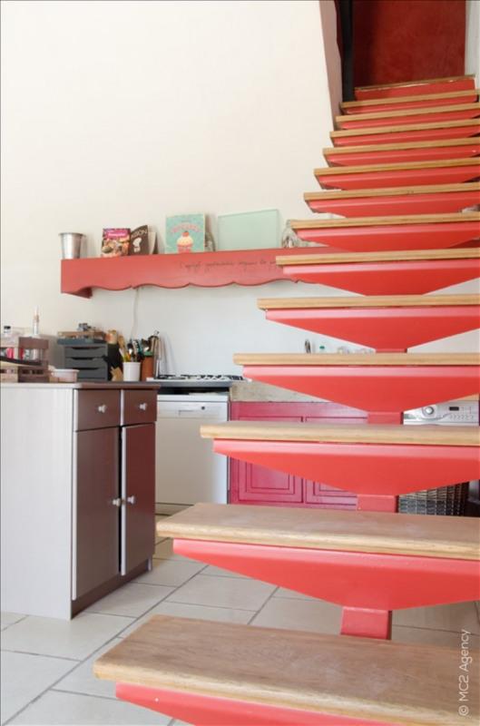 Deluxe sale house / villa Aix en provence 592000€ - Picture 11