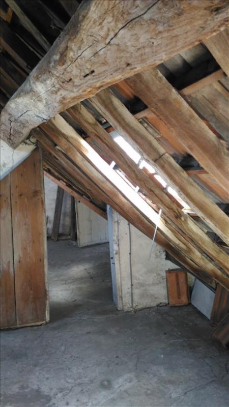 Vente maison / villa Louveciennes 595000€ - Photo 8