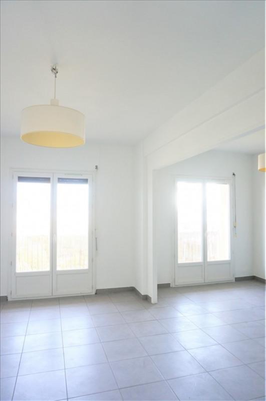 Locação apartamento Marseille 8ème 830€ CC - Fotografia 4