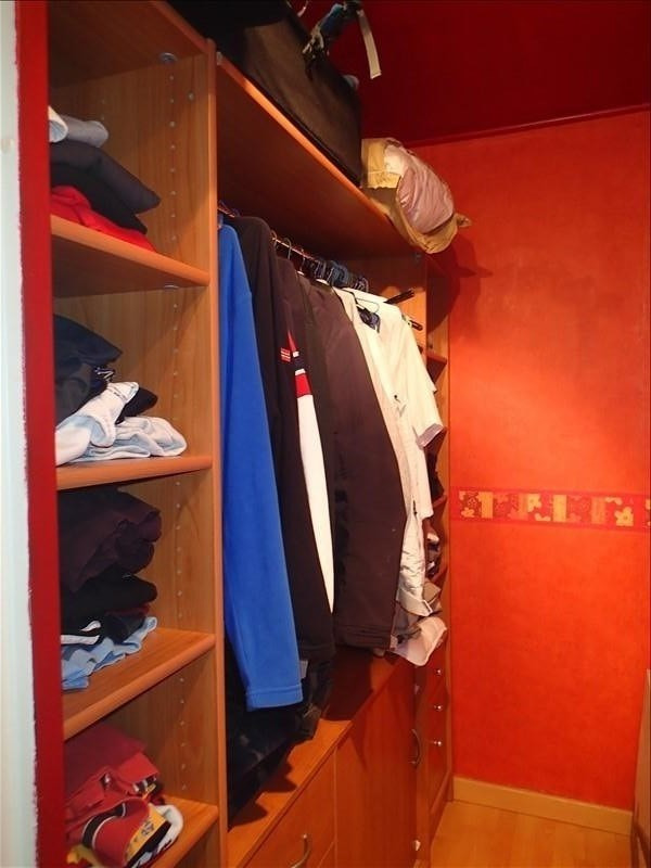 Vente appartement Guilherand 116 600€ - Photo 7