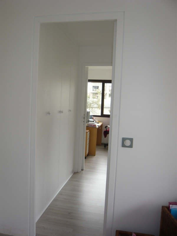 Vente appartement Noisy-le-roi 335 000€ - Photo 3