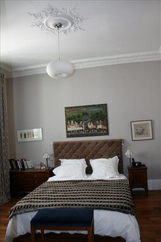 Vente appartement Vendome 358000€ - Photo 6