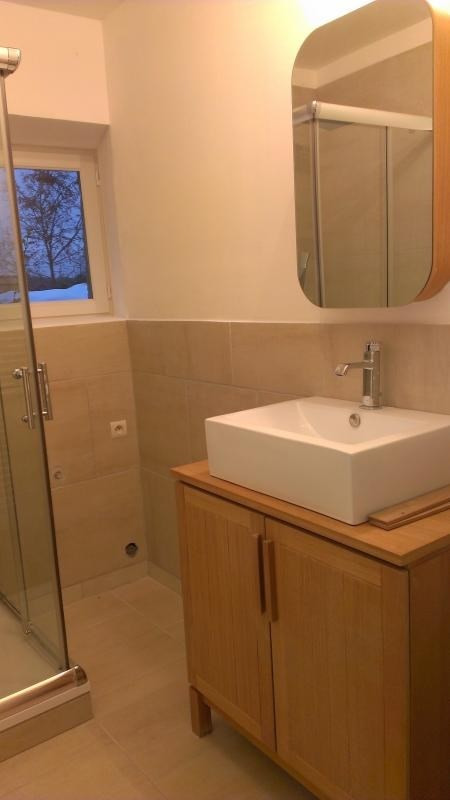 Location appartement Veyziat 408€ CC - Photo 9
