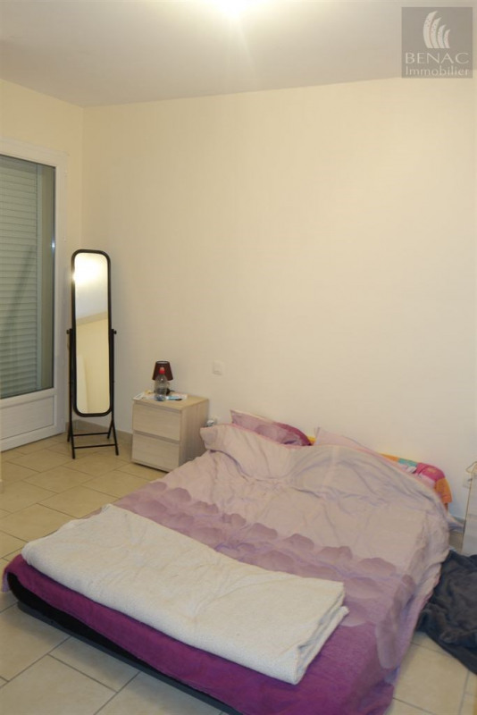 Location appartement Realmont 500€ CC - Photo 3