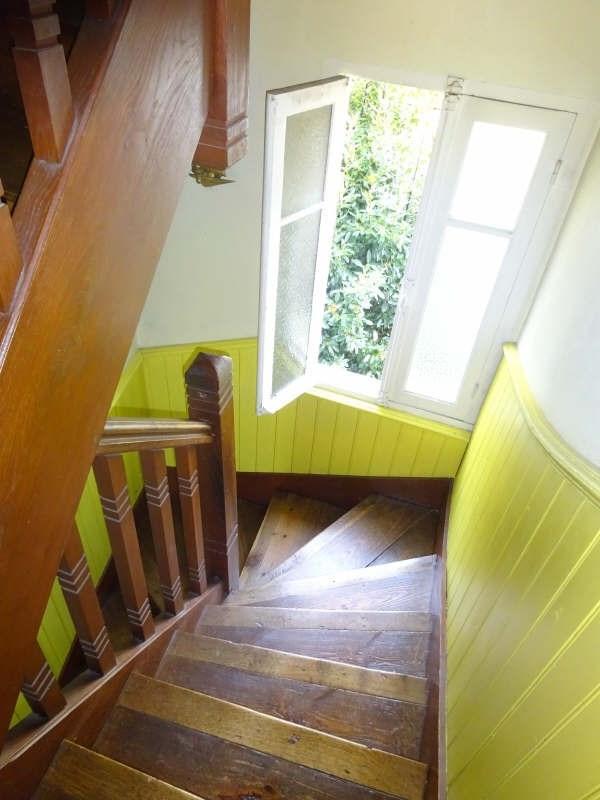 Vente maison / villa Brest 272000€ - Photo 5
