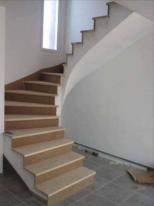 Sale house / villa Druelle 268000€ - Picture 3