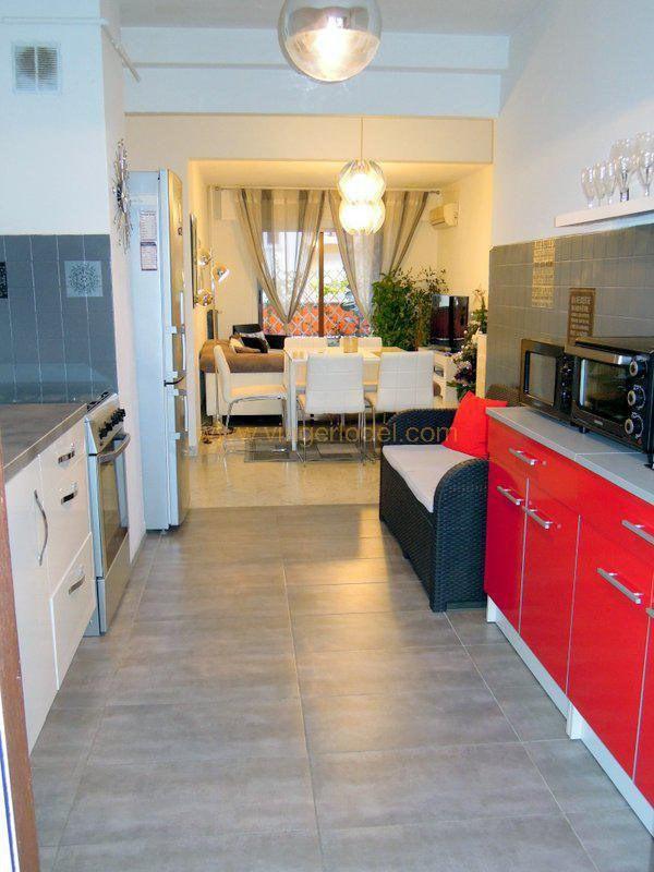 Viager appartement Cagnes-sur-mer 155000€ - Photo 13
