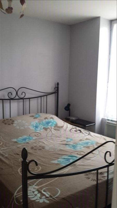 Venta  casa La ferte sous jouarre 102000€ - Fotografía 4