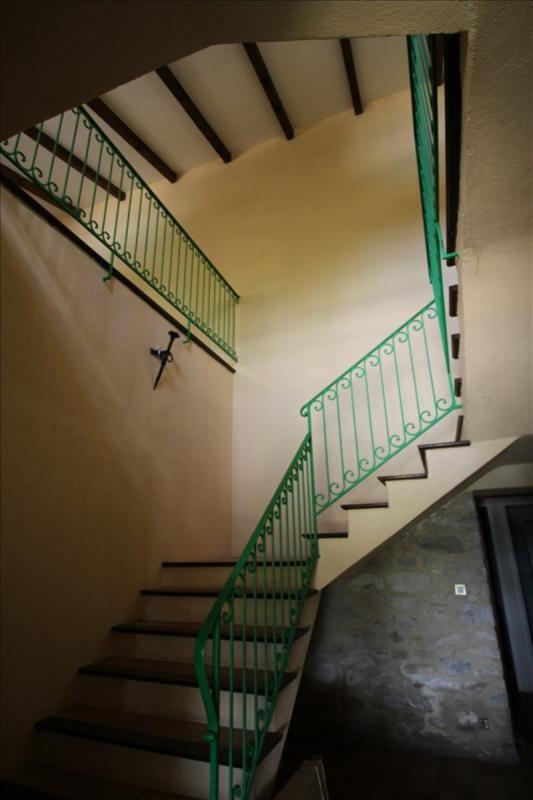 Revenda residencial de prestígio casa Aramon 900000€ - Fotografia 7