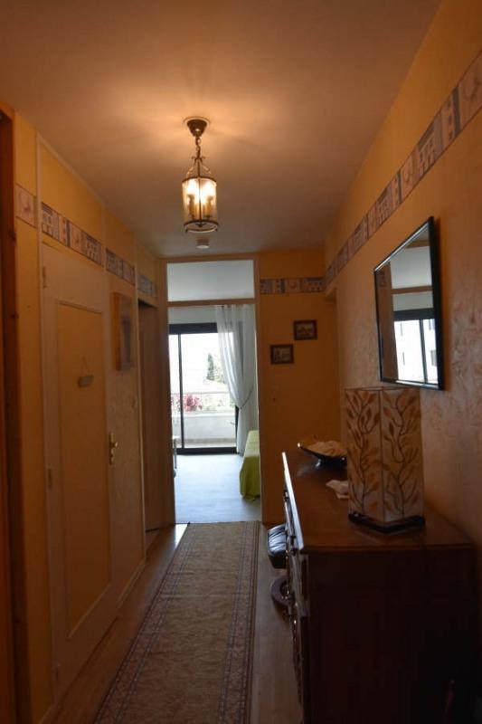 Vente appartement Royan 253500€ - Photo 5