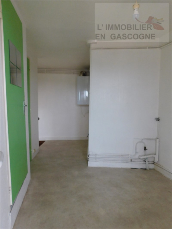 Location appartement Auch 330€ CC - Photo 7
