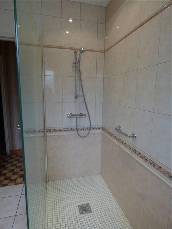Sale house / villa St amans soult 185000€ - Picture 6