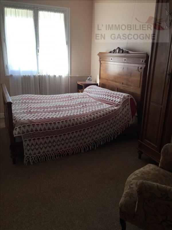 Sale house / villa Auch 148500€ - Picture 6