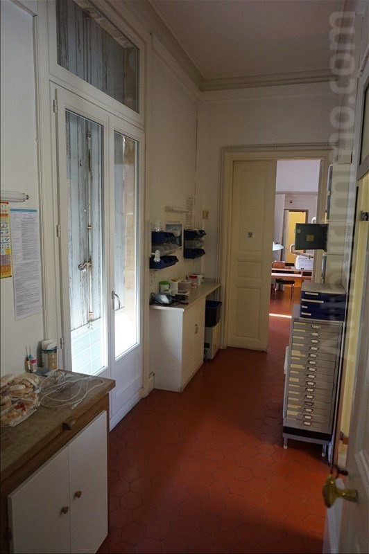 Vente appartement Lodeve 106 000€ - Photo 6
