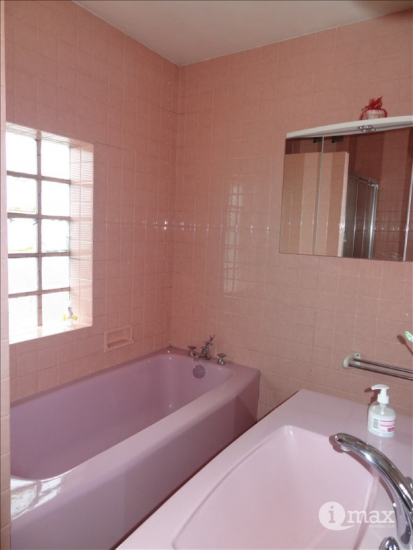 Vente de prestige maison / villa Romainville 1560000€ - Photo 6