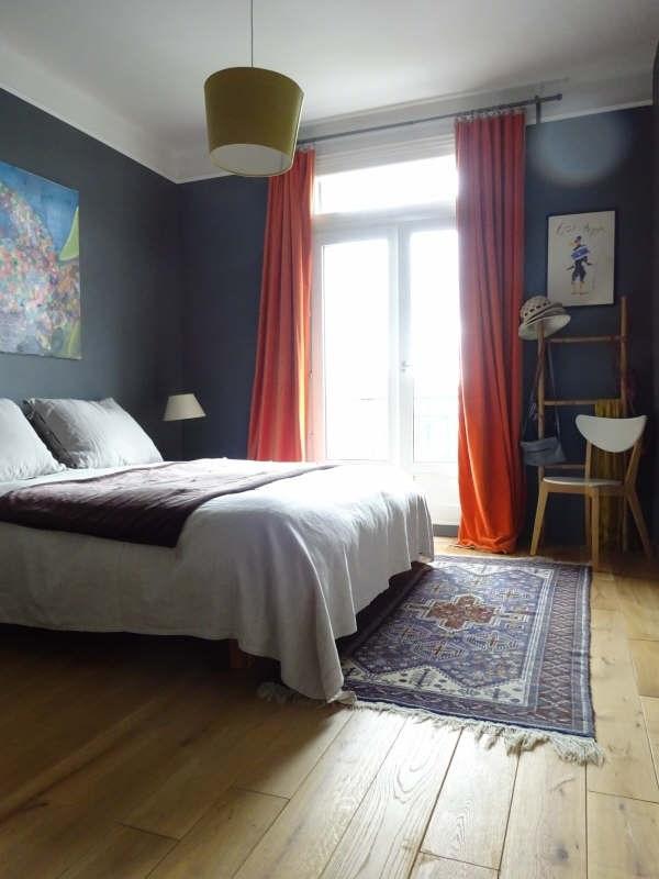 Sale apartment Brest 203000€ - Picture 6
