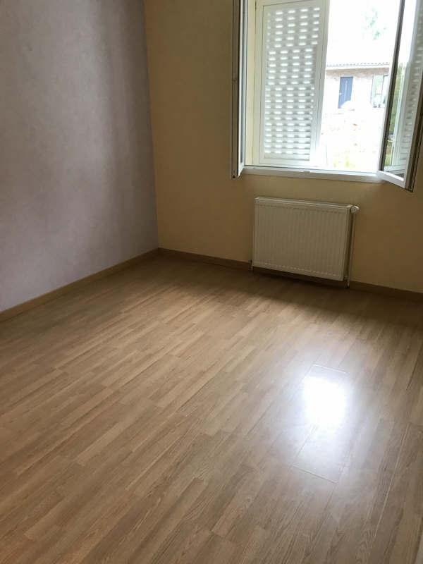 Location maison / villa Feytiat 750€ +CH - Photo 7