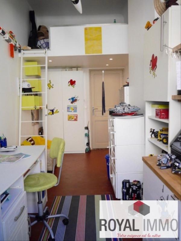 Vente appartement Toulon 448000€ - Photo 7